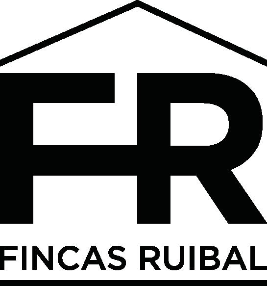 Fincas Ruibal